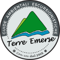 terre-emerse gruppo Guide Ambientali Escursionistiche