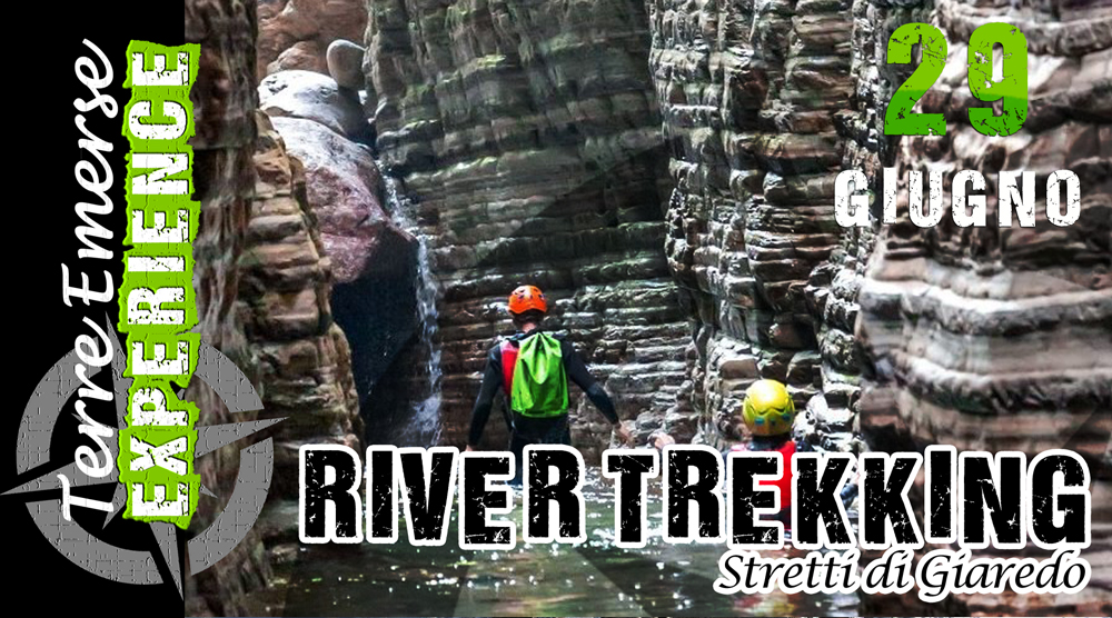 0629-RiverTrekkingGiaredo